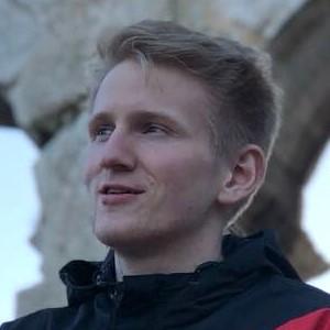 Martin Vokněr ml.